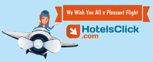 hostess_plane