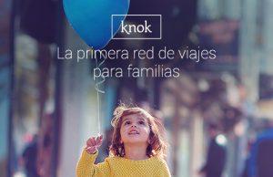knok-intercambio-de-casas-para-familias