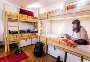 zagreb-hostel-room-481x330